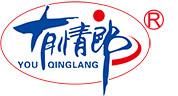 武汉市洛之洲食品有限公司